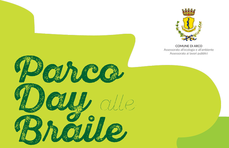parco day