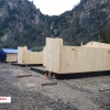 Camping Arco - New 2014