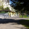 Camping Arco - Services