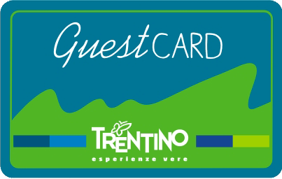 Guest CARD 2104